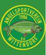 ASV Wittendorf